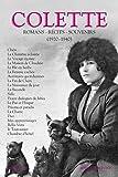 Romans, récits, souvenirs (1920-1940) - Tome 2 (02)