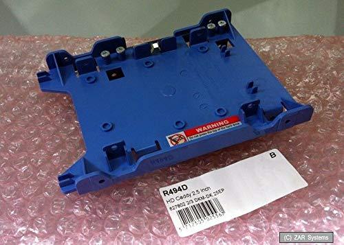 Ersatzteil: Dell Hard Drive Caddy, J132D