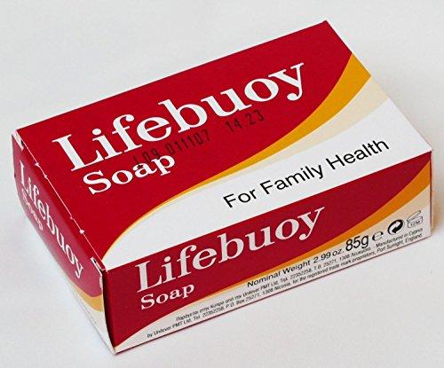 red-lifebuoy-soap-10-x-85-gram-bars