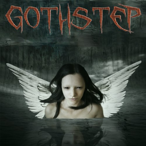 Gothstep: The Best Halloween Spooky Dub Party