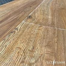 Suchergebnis Auf Amazonde Für PVC Bodenbeläge Holzoptik - Vinylboden mit schrift