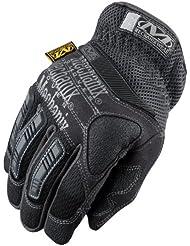 Mechanix Wear impact Gants Pro taille XL