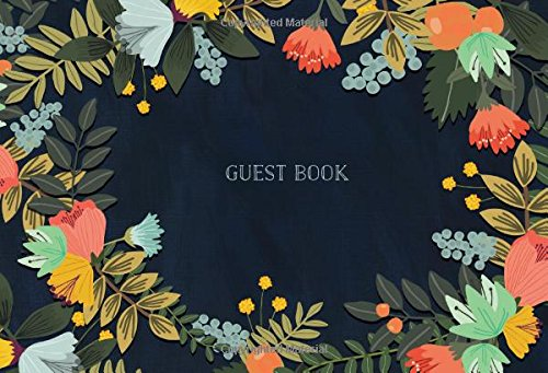 guest-book-modern-floral-illustrated-botanical-edition-guest-books