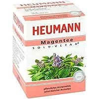 Heumann Magentee Solu Vetan 30 g preisvergleich bei billige-tabletten.eu