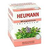 Heumann Magentee Solu Vetan 30 g