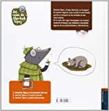 Image de Sherlock Tópez Y El Secuestro Del Oso (+ CD) (Los casos de Sherlock Tópez)