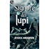 Signore dei lupi (eLit) (Royal House of Shadows Vol. 3)