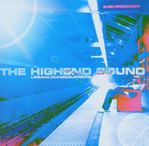 The-Highend-Sound