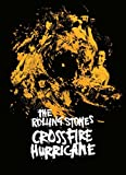 Crossfire Hurricane (DVD) - The Rolling Stones