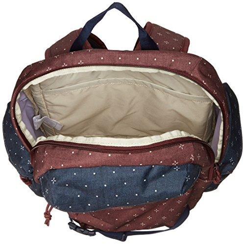 Burton Unisex Kilo Pack Daypack mandana print