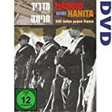 Jews From Palestine In The International Madrid Before Hanita [Collector's Edition]