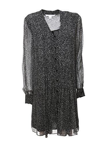 diane-von-furstenberg-damen-d904301n16stmib-schwarz-seide-kleid