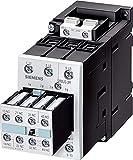 Siemens 3RT10Schütz S240A 18,5kW 230VAC