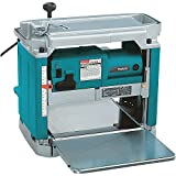 Makita 2012NB 1650W 8500RPM - stationary planers