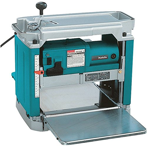 Makita 2012 NB Dickenhobel