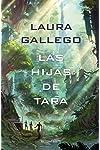 https://libros.plus/las-hijas-de-tara/