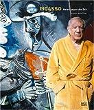Image de Picasso. Malen gegen die Zeit