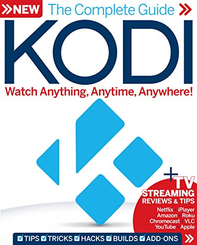 the-complete-guide-to-kodi