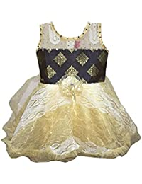 8c63becca156 Amazon.in  Bhoomi Collections  Clothing   Accessories