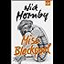Miss Blackpool: Roman (KiWi)