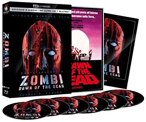 zombi-dawn-of-the-dead-ltd-blu-ray-4k-ultra-hd-5-blu-ray-italia-blu-ray