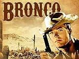 Bronco, 12 Folgen der US-Westernserie