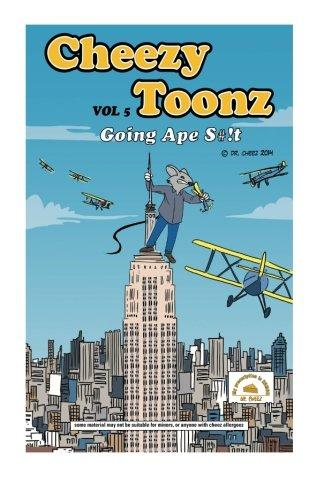 cheezy-toonz-vol5-volume-5