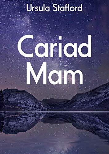 Cariad Mam (Welsh Edition) por Ursula  Stafford