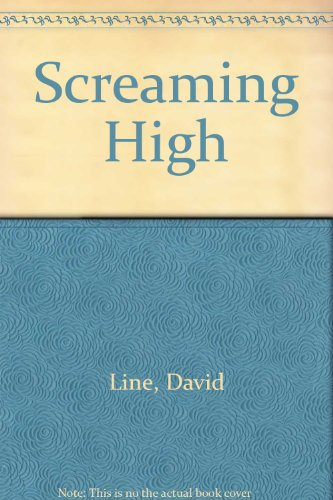 Screaming High