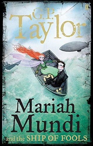 mariah-mundi-and-the-ship-of-fools