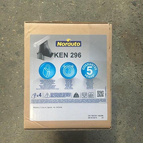 4-pieds-de-fixation-norauto-ken-296-clio-iv-5-p
