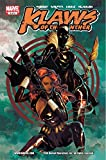 Klaws of the Panther #4 (of 4) (English Edition)