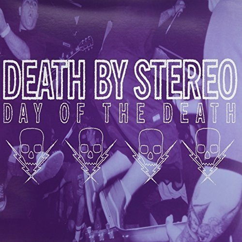 Day Of The Death