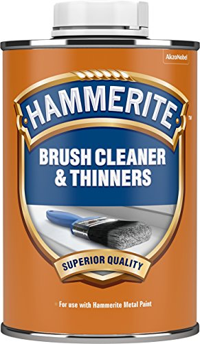 hammerite-5084920-brush-cleaner-and-thinners-1ltr
