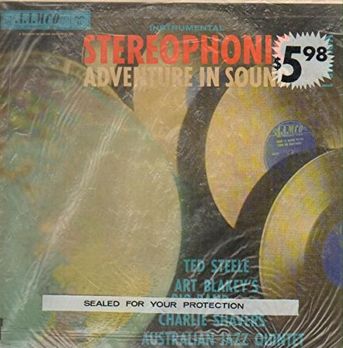 adventure-in-sound-2-lp