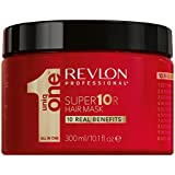 Revlon Unique One Al In One Super Mask  - 300 ml