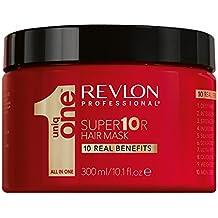 Revlon Unique One Al In One Super Mask  - 300 ml