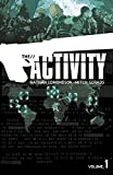The Activity Volume 1 TP (Activity Tp)