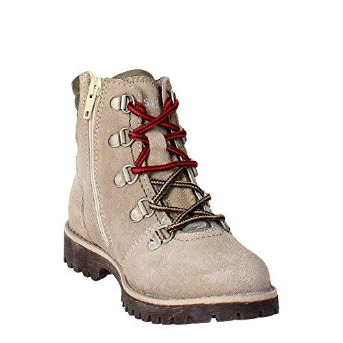 Docksteps DSJ101652 Boots Garçon Beige