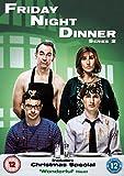 Friday Night Dinner - Series 2 [DVD]
