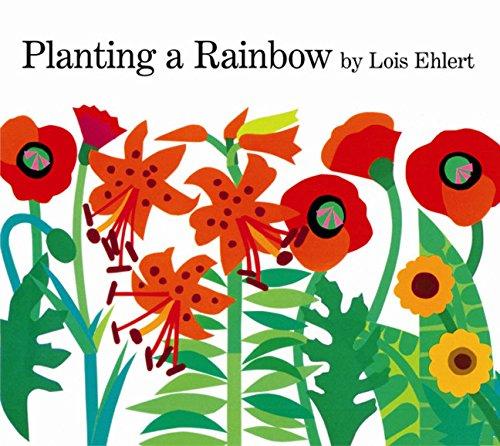 planting-a-rainbow-harcourt-brace-big-books