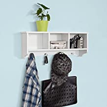 porte manteau mural. Black Bedroom Furniture Sets. Home Design Ideas