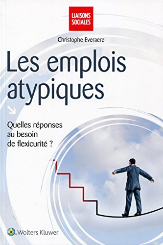 les-emplois-atypiques-quelles-reponses-au-besoin-de-flexicurite
