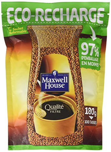 maxwell-house-cappuccino-qualite-filtre-recharge-soluble-180g-lot-de-4-env-400-tasses
