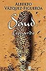 Saud, el Leopardo par Vázquez-Figueroa