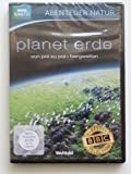Planet Erde - von Pol zu Pol - Bergwelten / Abenteuer Natur / BBC Earth / Weltbild / DVD