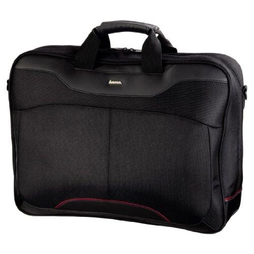 Hama Pro Solutions Light Notebooktasche bis 41 cm (16 Zoll) schwarz