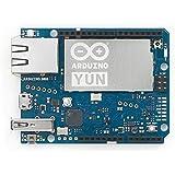 Perel Arduino Yun Junta Microcontroladores