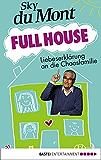 Full House: Liebeserklärung an die Chaosfamilie