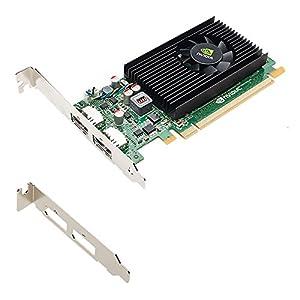 PNY NVIDIA NVS 310 Quadro 1 GB DDR3 Graphics Card